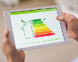 Household energy monitoring