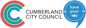 Have your say Cumberland