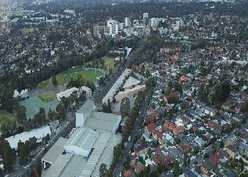 Cumberland 2030: Our Local Strategic Planning Statement