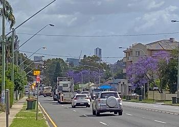 Woodville Road Corridor - Proposed Planning Framework