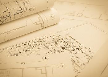 45 Barcom Street Merrylands West - Planning Proposal